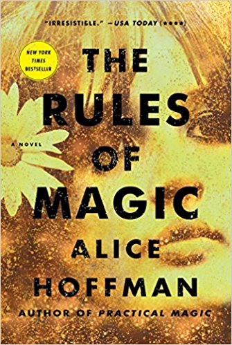 Back to the World ofMagic - To say I enjoyed diving back into the world of magic was an understatement. In some ways, prequels are more satisfying to me than a series written in chronological order because the reader knows what ends up happening and like watching an accident or live theater you can't take your eyes away.Adult Fiction
