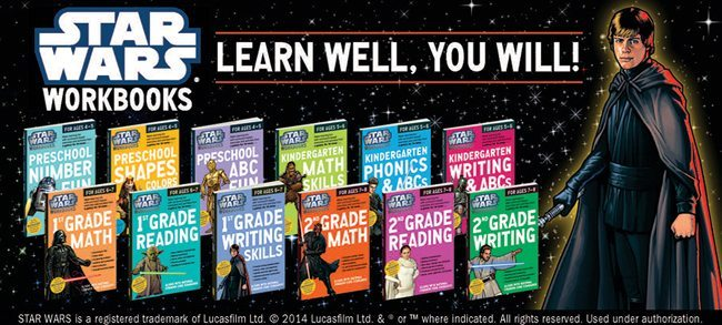 Star-Wars-Workbooks1.jpg