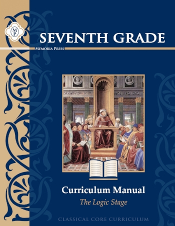 Curriculum-Manual_Grade-7.jpg