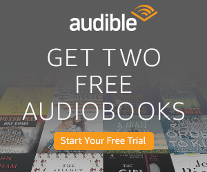 audible ad.jpg