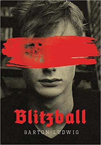 blitzball.jpg