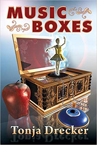 musicboxes.jpg