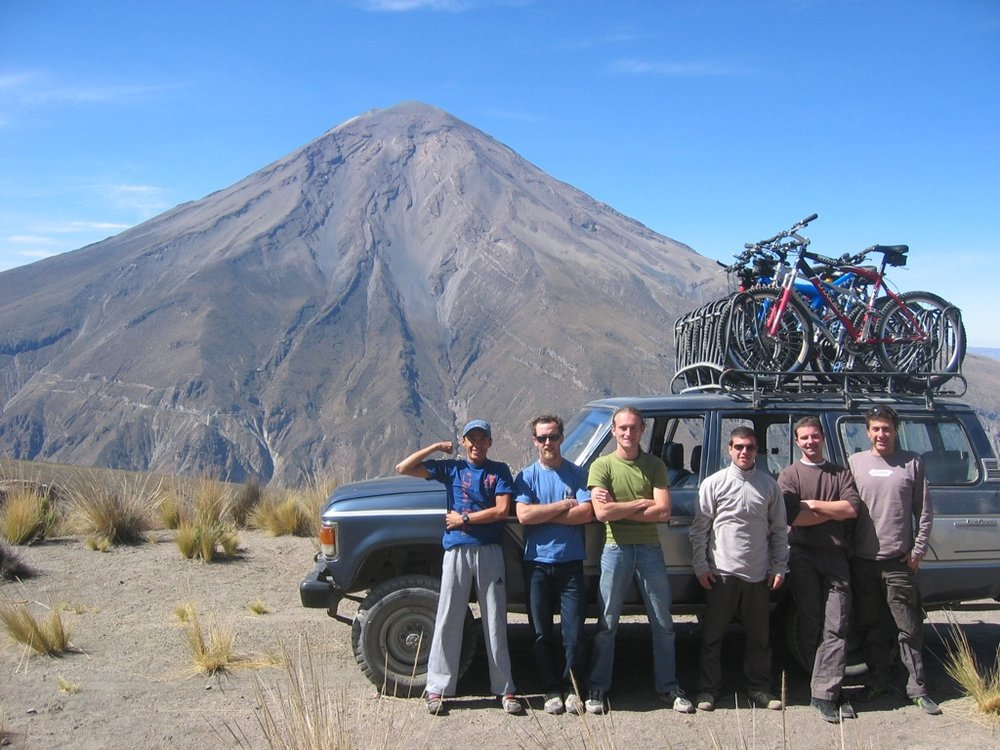 how-to-downhill-a-volcano-with-a-bike-in-peru1.jpg
