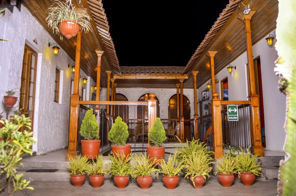 Ofertas y Descuentos   en Le Foyer Hostel   Reserva con Nosotros