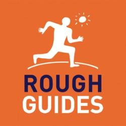 Rough Guides recomienda Le Foyer Hostel Arequipa