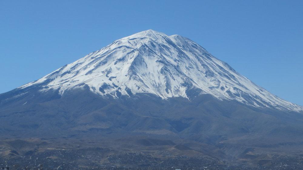 arequipa-1808964.jpg