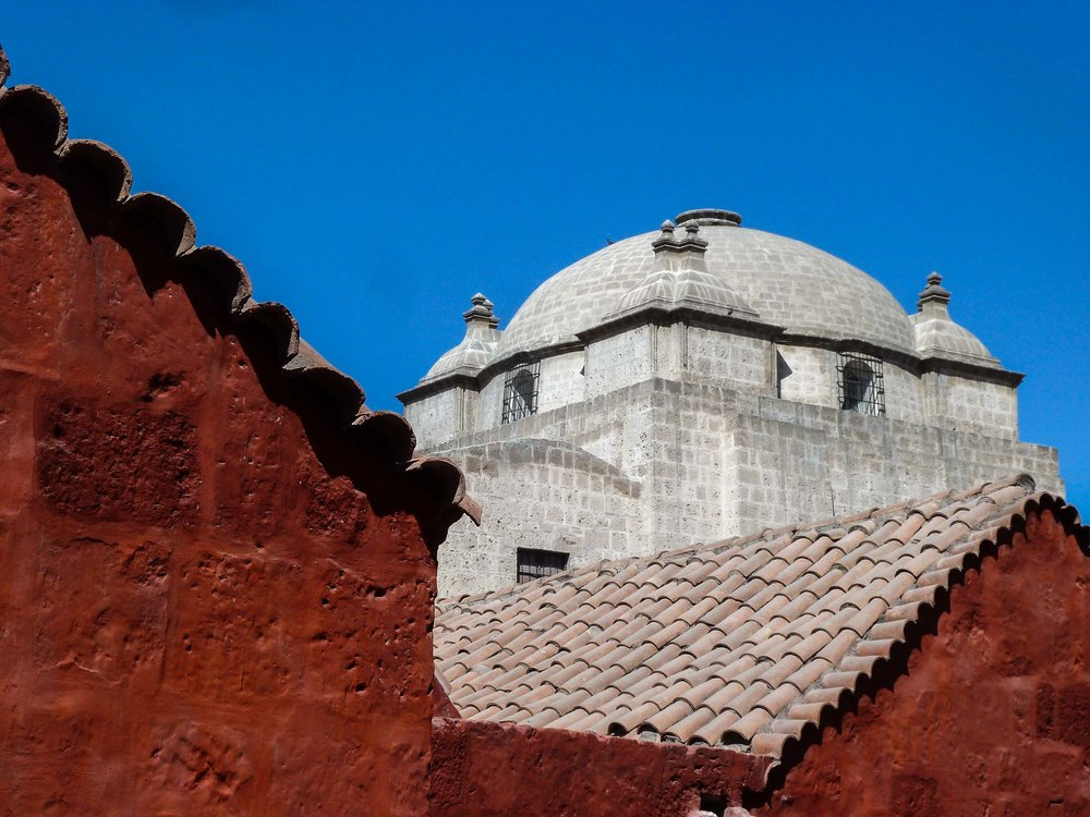 Hemos seleccionado los mejores   Toursen Arequipa    Resérvalos aquí