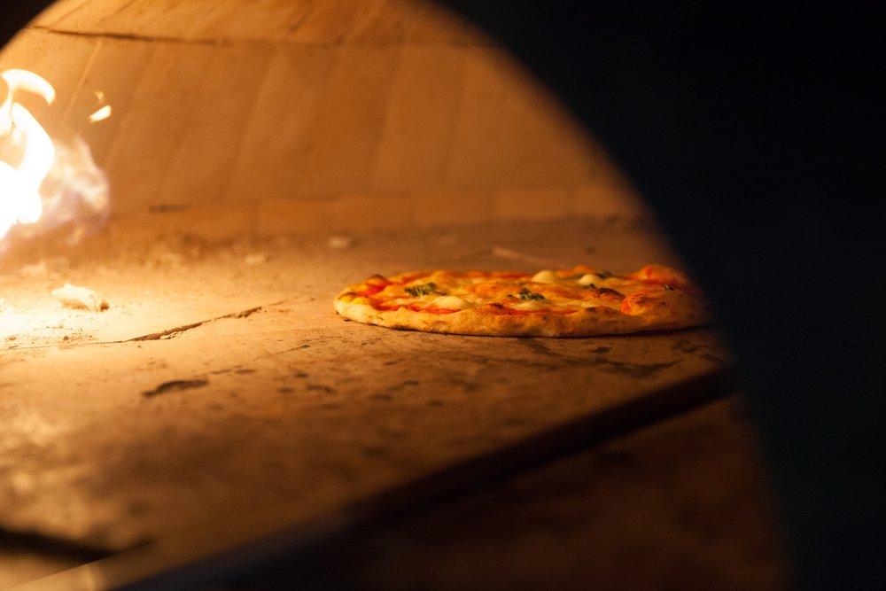 Pizza 1926-45.jpg