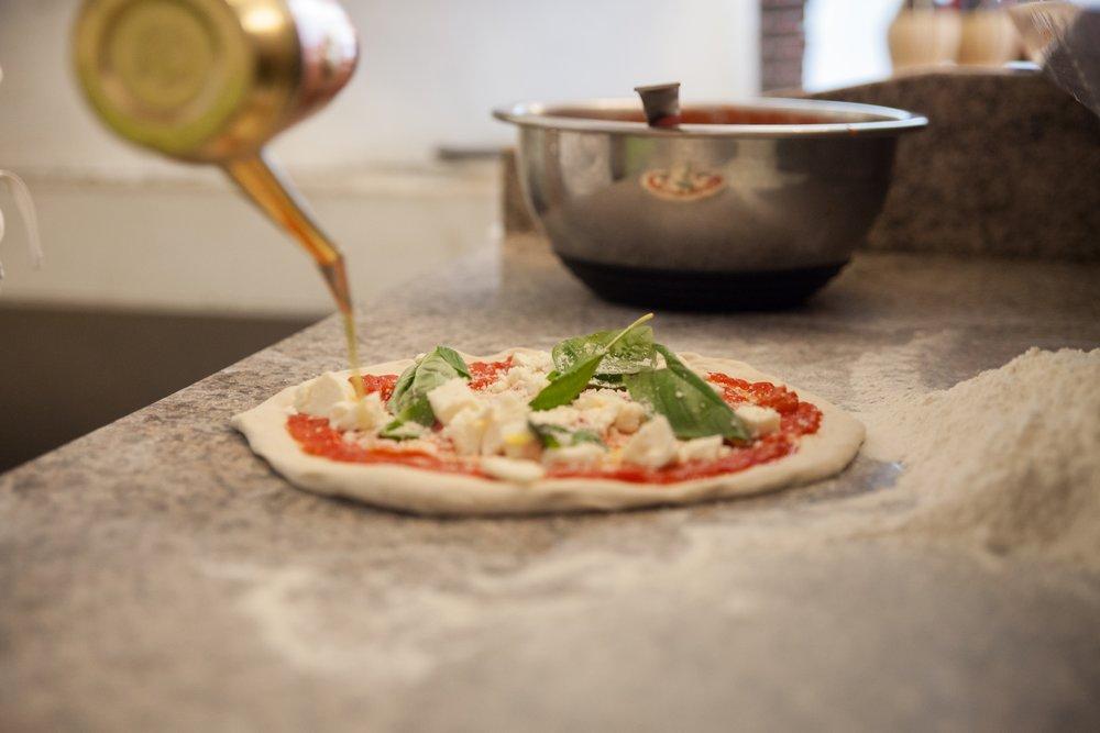 Pizza 1926-51.jpg