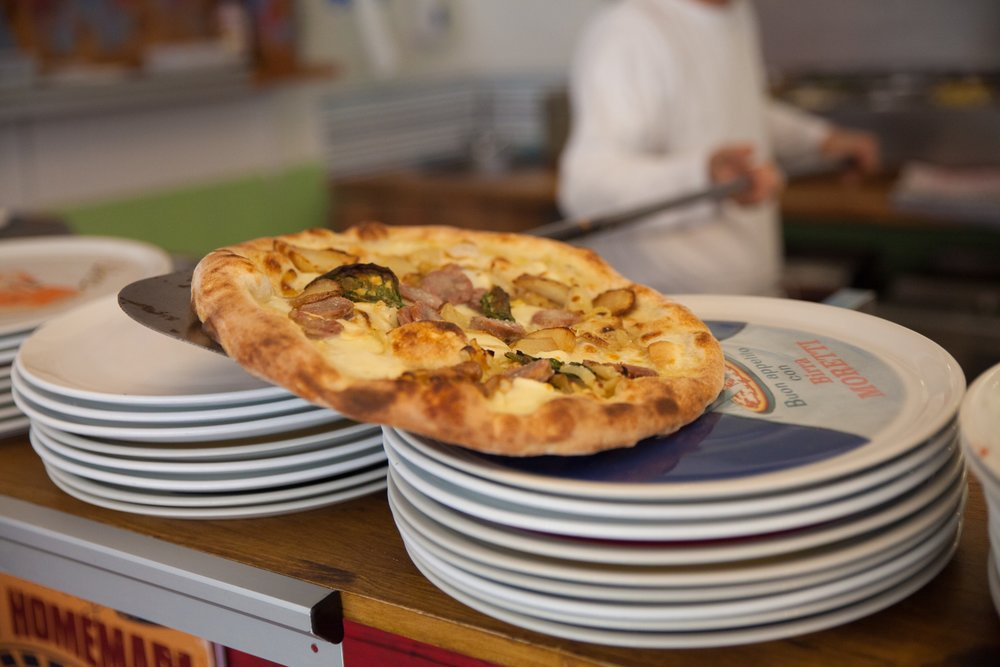 Pizza 1926-62.jpg