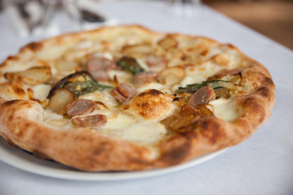 Pizza 1926-64.jpg
