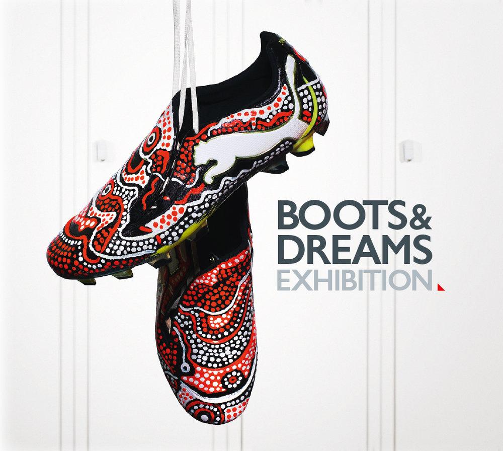 boots-9.jpg