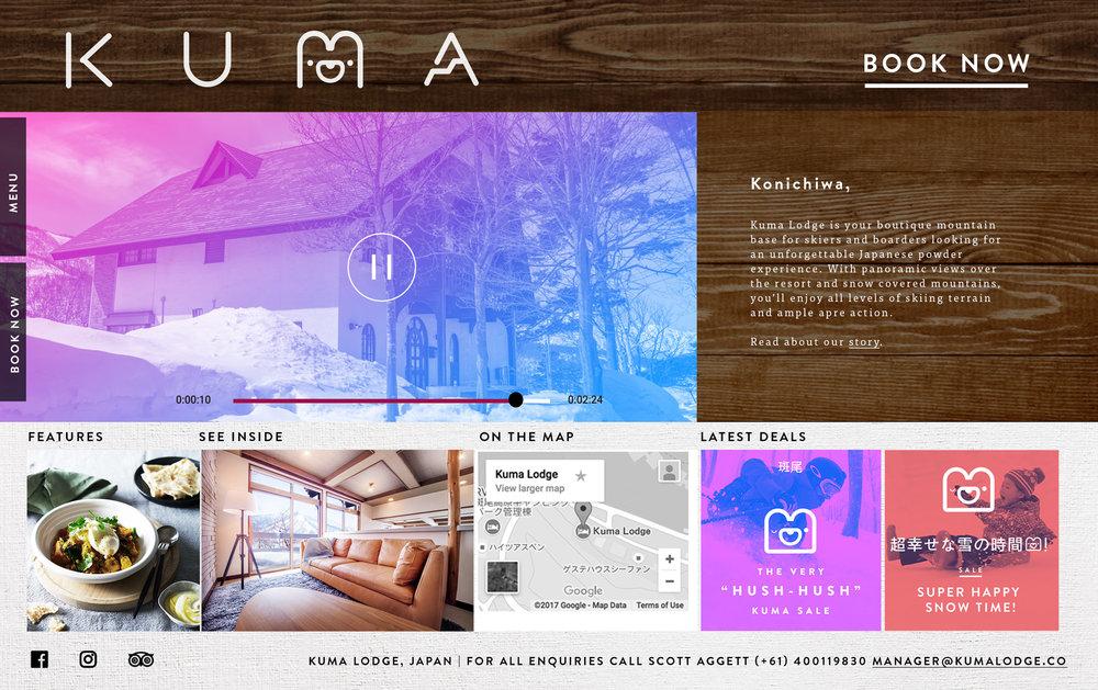 Kuma-Web-Mock-2.jpg