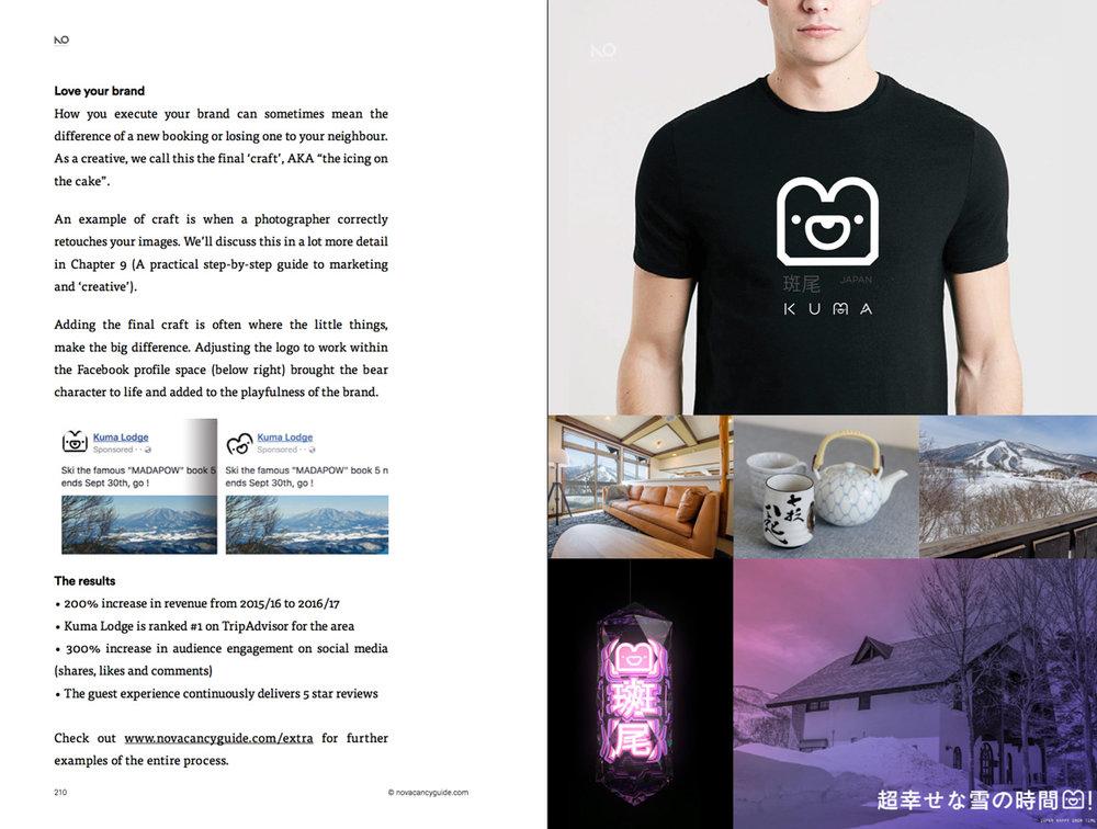 NV-book1.jpg