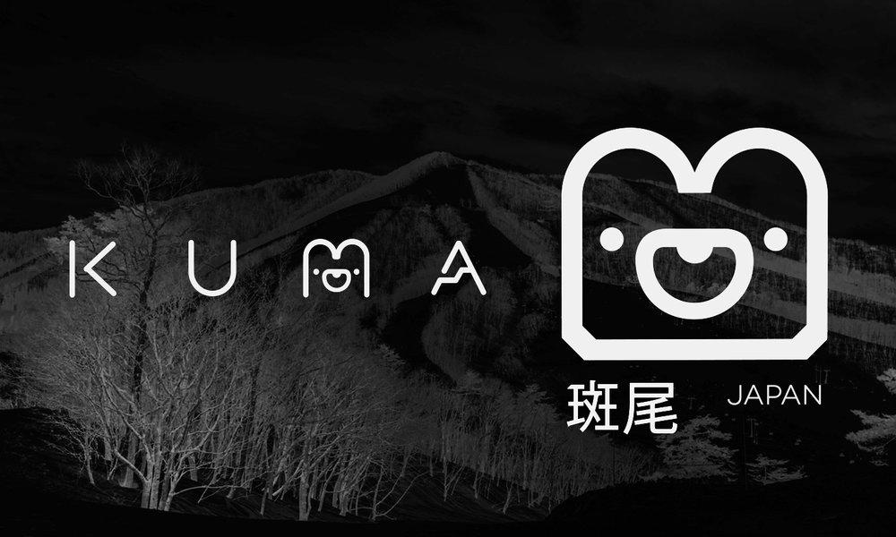 KumaHero-2C.jpg