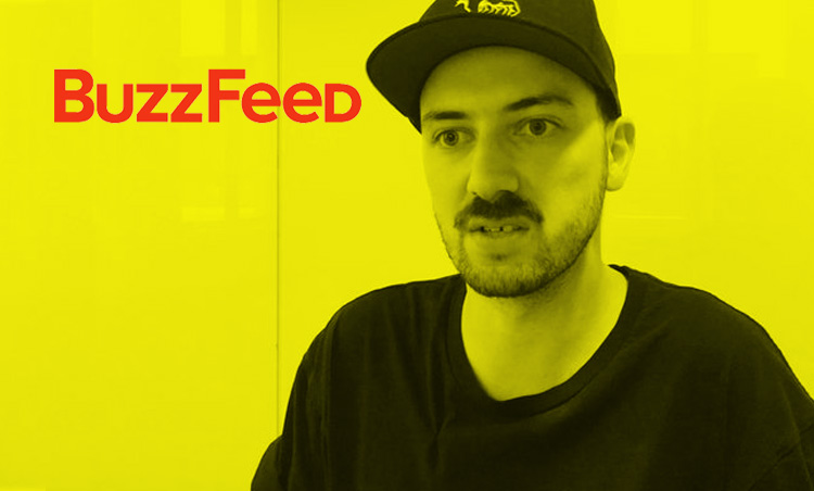 Buzzfeed-EH.jpg