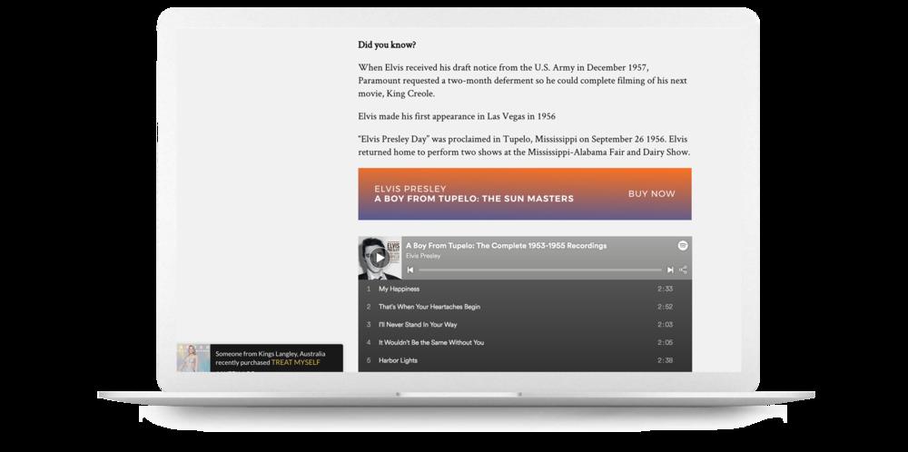 SonyMusic-VivaLaVinyl-Web-6.png