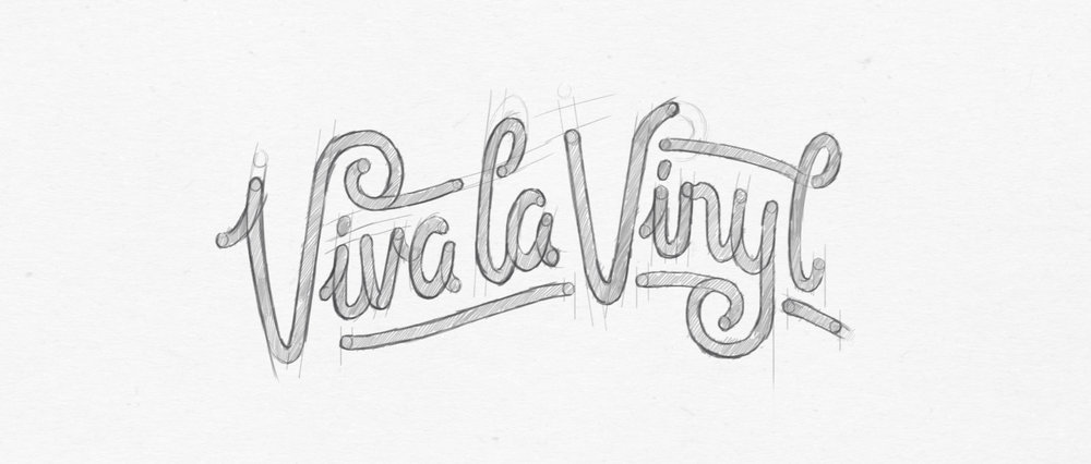 SonyMusic-VivaLaVinyl-Logo-1.jpg