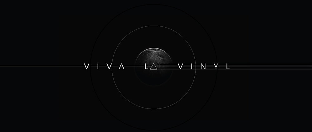 SonyMusic-VivaLaVinyl-Logo-4.jpg