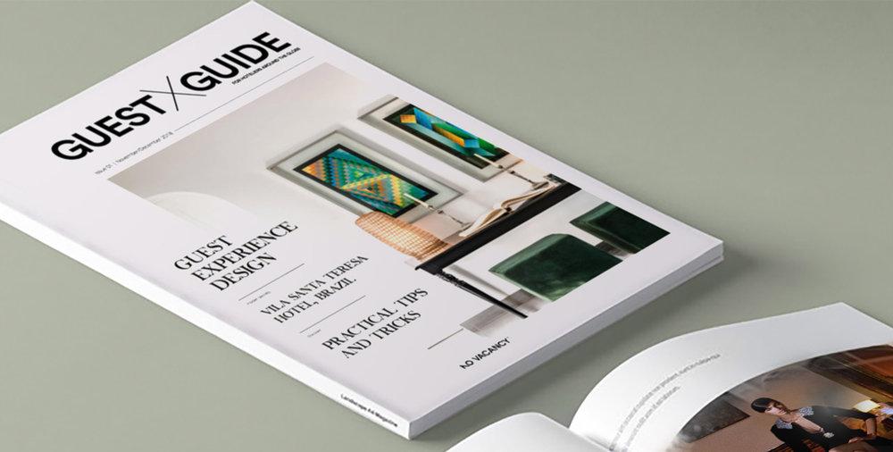 GXG-Cover.jpg