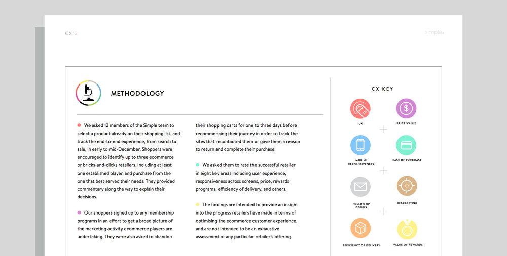Headers-Content-Marketing-2.jpg