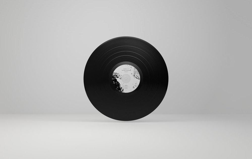 Nathan_Cavaleri_Vinyl.jpg