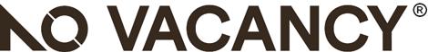 NV-Logo.png