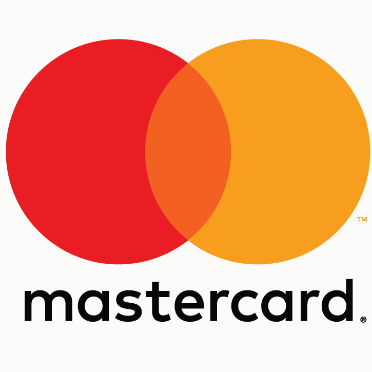 Copywriter for MasterCard