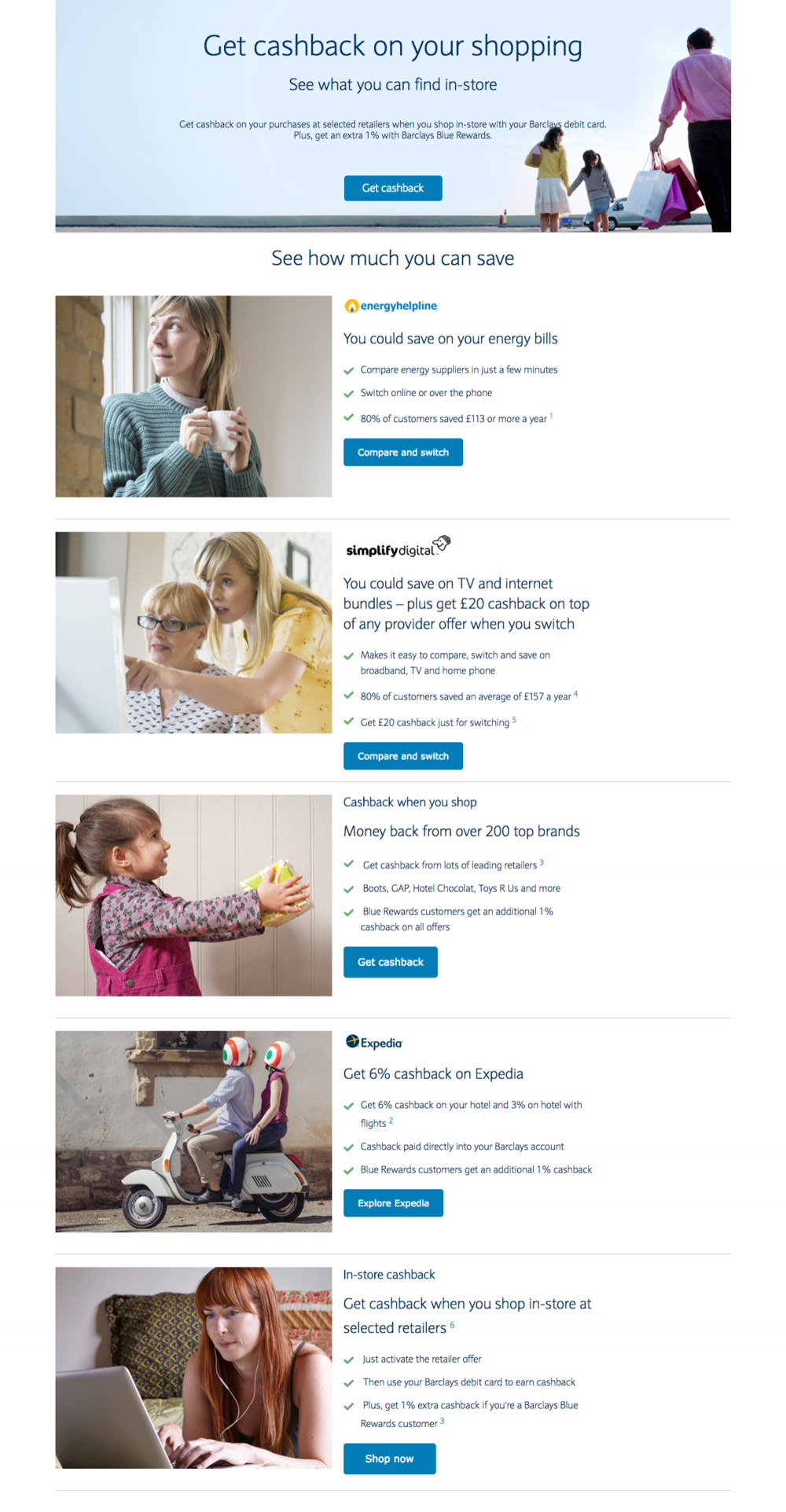 barclays rewards landing page.png