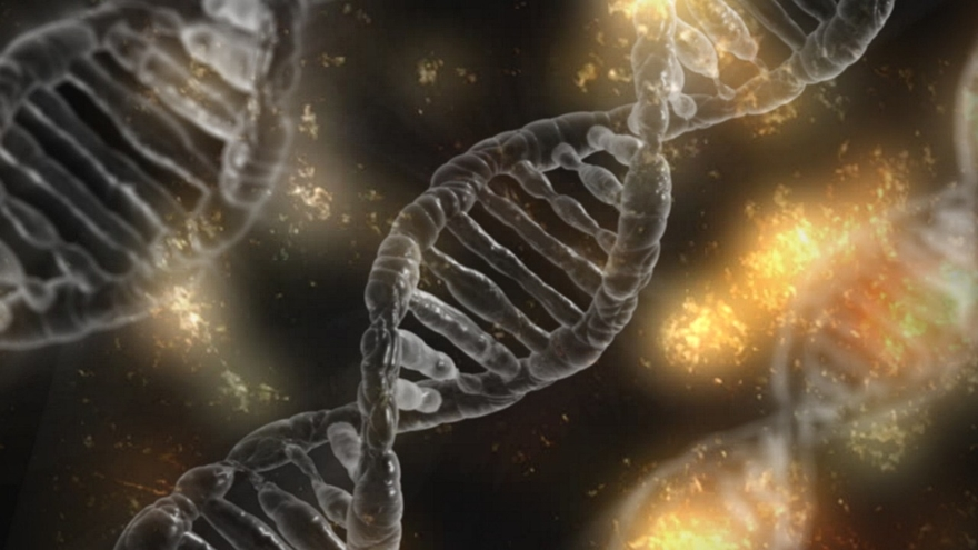 'Genotype-first' approach could fine-tune diagnosis of genetic disorders