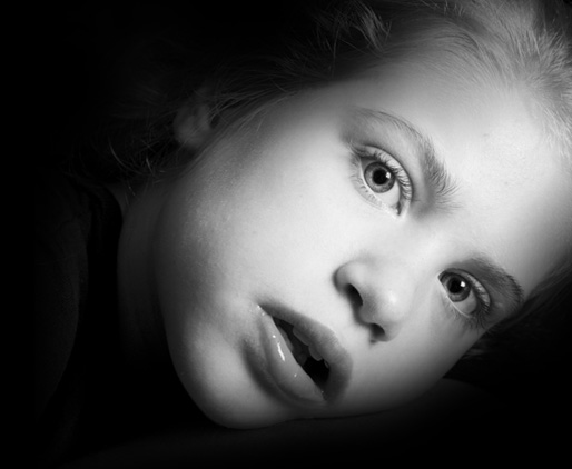 What Hope Exists for Rett Syndrome Patients?