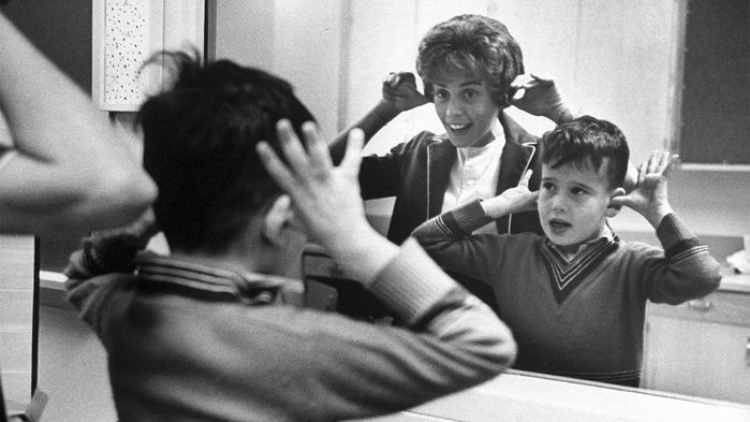 Cold parenting? Childhood schizophrenia? How the diagnosis of autism has evolved over time