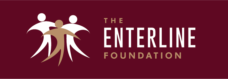 The Enterline Foundation