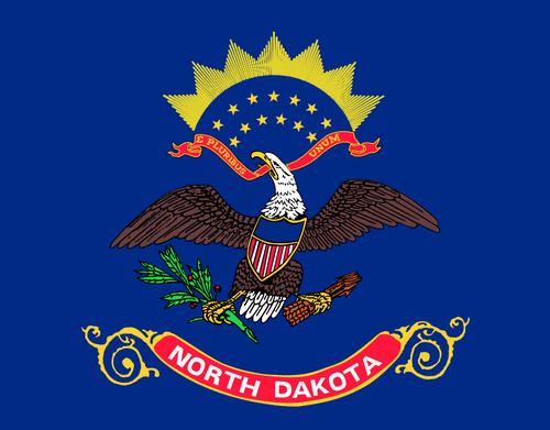 rsz_800px-flag_of_north_dakotasvg (1).png