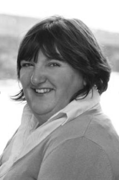Monica Ross
