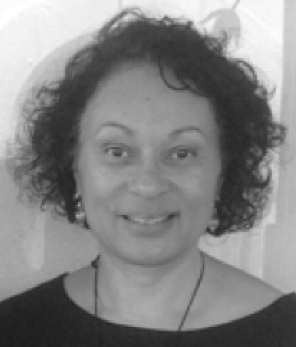 Sandra Goddard