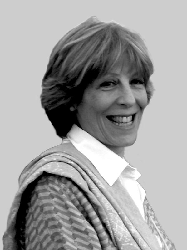 Karyn Prentice