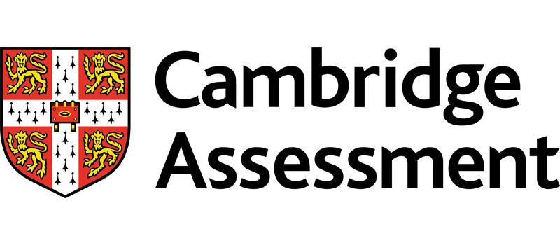 cambridge-assess.png