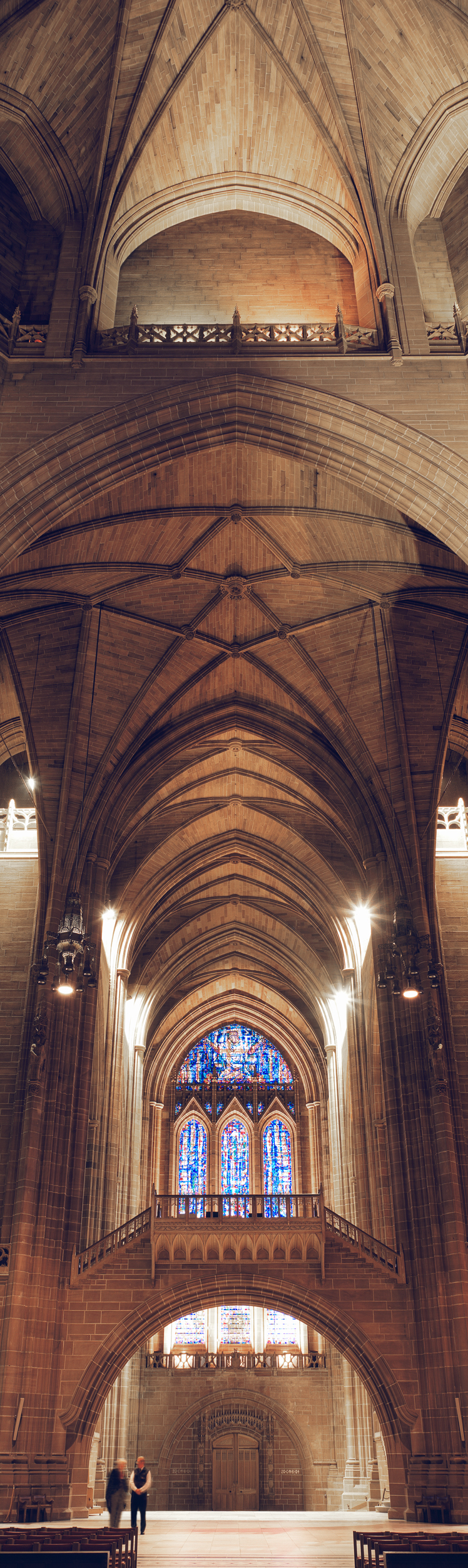 Anglican Cathedral interior.jpg