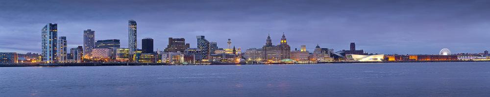 _PMC6951_Liverpool waterfront panoramic.jpg