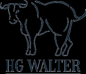 hg walter.png