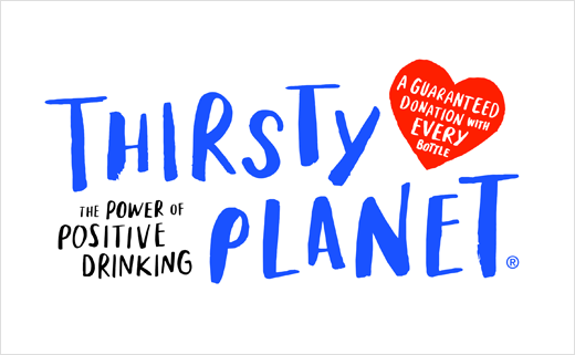2017-Thompson-Brand-Partners-Thirsty-Planet-logo-packaging-design.png