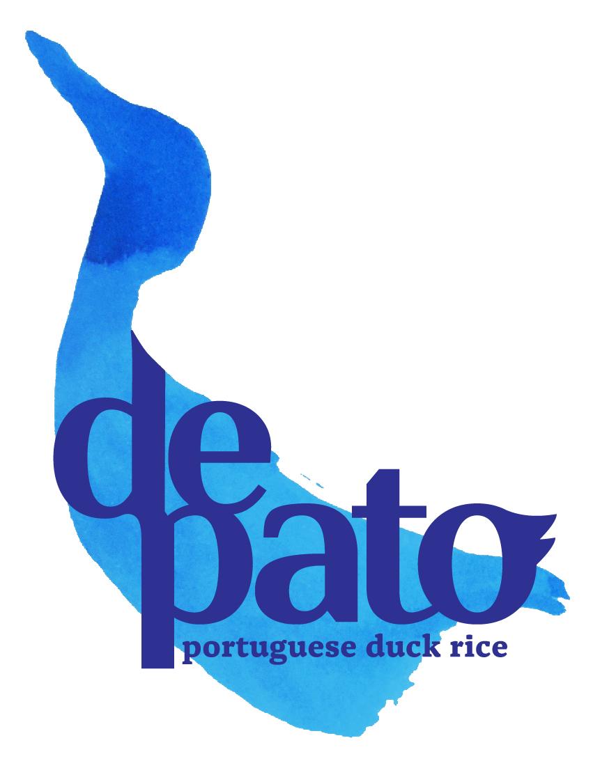 De.Pato-logo-RGB.jpg