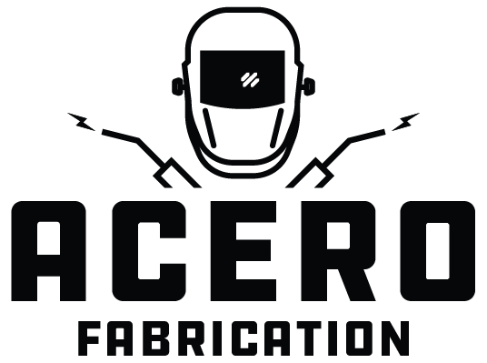 AceroLogo-Transparent-With-Icon.png