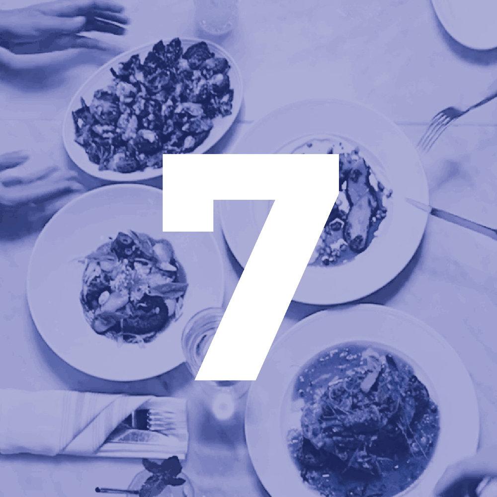 countdown7.jpg