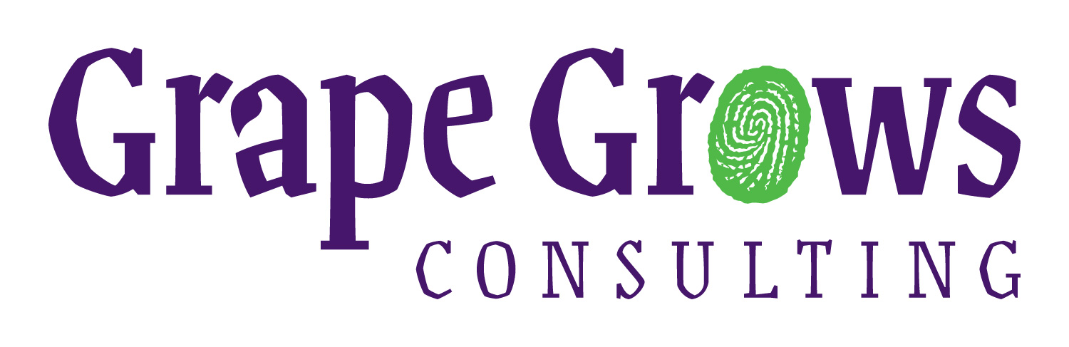 Grape Grows Consulting