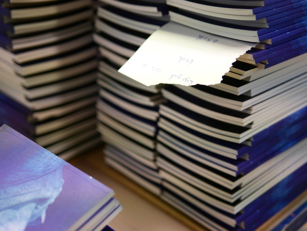 Rebuilding 2000 notebooks into notepads - ahnlicwhenrighnvsrgnlsirgnkbsrhngkuhnsvrghnirhgnvykjxndgjxgnkjvxrnilgvnxkrghnlvixdkjfnvijxdhfnglijvhnxkdjfgnivxjdfhgnkjvxfh