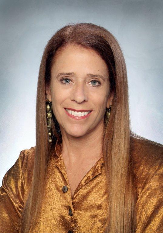 Susan Weiss.JPG