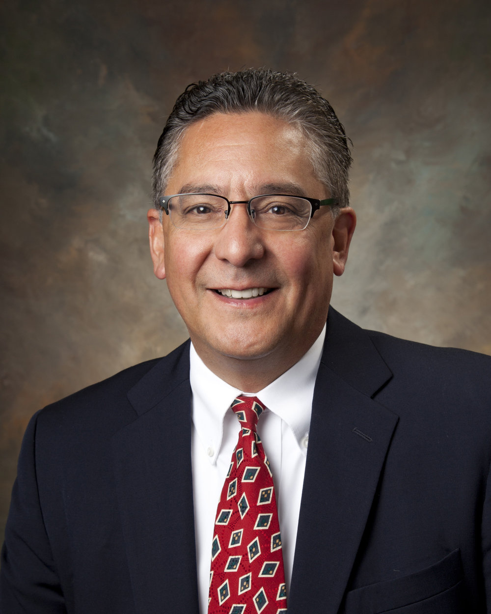 Rick Garza - Rick Garza has been with the Washington State Liquor and Cannabis Board (WSLCB) since 1997 and currently serves as Deputy Director. During Garza's career with WSLCB, he has also held the positions of Legislative and Tribal Liaison and Policy Director.