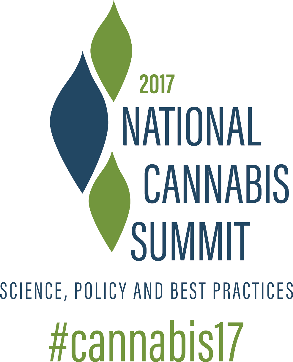 National Cannabis Summit